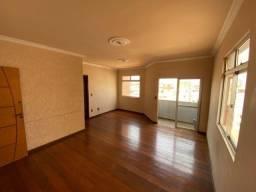 Título do anúncio: Apartamento 3 quartos com a melhor vista do Ana Lucia !!!