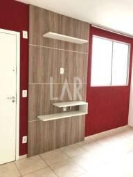 Título do anúncio: Apartamento para aluguel, 2 quartos, 2 vagas, Camargos - Belo Horizonte/MG