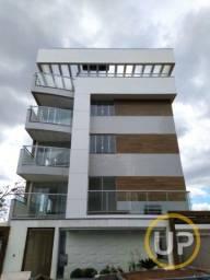 Título do anúncio: Apartamento para alugar no Jardim da Cidade em Betim!