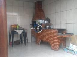 Casa com 4 dormitórios à venda, Jardim Itamarati, SAO SEBASTIAO DO PARAISO - MG