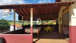 Comercial à venda, Termópolis, SAO SEBASTIAO DO PARAISO - MG