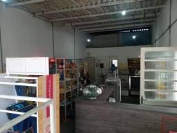 Escritório para alugar em Vila nair, Sao jose dos campos cod:L39467SA