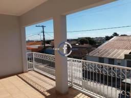 Sobrado com 4 dormitórios à venda, Vila Formosa, SAO SEBASTIAO DO PARAISO - MG