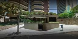 Apartamento com 4 dormitórios à venda com 633 m² por R$ 2.300.000 na Vila Maracanã em Foz