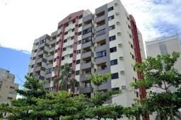 Apartamento para alugar com 2 dormitórios em Itacorubi, Florianópolis cod:16597
