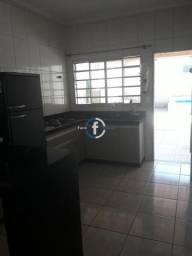 Casa com 2 dormitórios à venda,291.50m², ACEITO TROCA