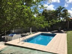 Título do anúncio: Vendo Casa em Jauá - Piscina, área verde, com escritura