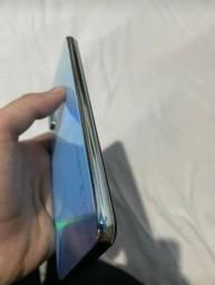 Vendo Xiaomi Redmi Note 8T