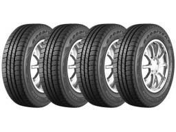 Título do anúncio: pneu