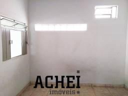 Casa para aluguel, 1 quarto, PORTO VELHO - DIVINOPOLIS/MG