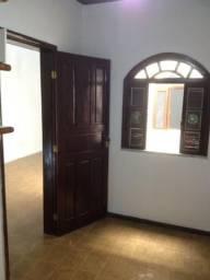 Casa no Outeiro de São Sebastião
