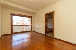Apartamento para alugar com 1 dormitórios em Petrópolis, Porto alegre cod:278601