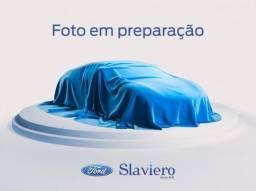 Ford KA Ka SEL 1.5 16V Flex 5p