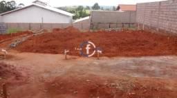 Terreno à venda,250.00m², Jardim Daniela, SAO SEBASTIAO DO PARAISO - MG
