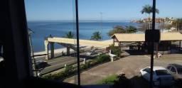 AP duplex 2 Quartos De Frente Para a Lagoa,Parque Tamariz,Iguaba Grande-Rj