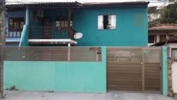 Atlântica imóveis tem excelente casa duplex para venda no bairro Extensão do Bosque em Rio