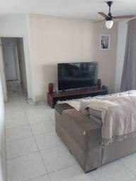 Apartamento para locação Jardim Consórcio, 140m², 4 dormitórios, 2 suítes, 2 vagas, varand