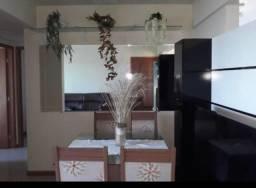 Apartamento à venda, 2 quartos, 1 suíte, 1 vaga, Praia do Sul - Ilhéus/BA