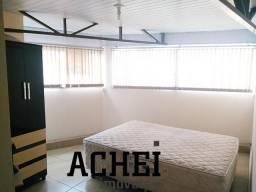 Kitnet para aluguel, 1 quarto, SANTA CLARA - DIVINOPOLIS/MG