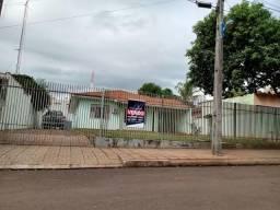 Título do anúncio: Casa à venda com 2 dormitórios em Centro, Paiçandu cod: *