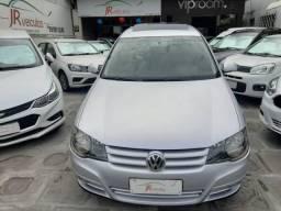 Volkswagen Golf Sportline 1.6 8V