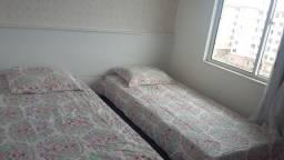 Apartamento no Vog Torres do Sul