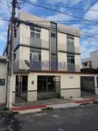 Apartamento com 3 quartos no JULIANA - CONDOMÍNIO INCLUSO - Bairro de Fátima em Serra