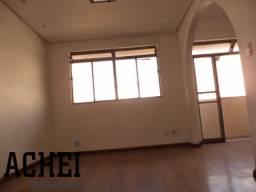 Apartamento Cobertura à venda, 6 quartos, 2 suítes, 1 vaga, SIDIL - DIVINOPOLIS/MG