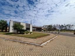 Loteamento/condomínio à venda em Recanto dos ipés, Bela vista de goias cod:bm89087