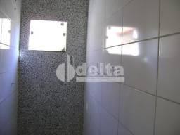 Casa à venda com 2 dormitórios em Shopping park, Uberlandia cod:28308