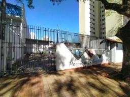 Locação | Apartamento com 18m², 1 dormitório(s). Zona 07, Maringá