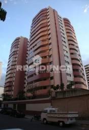 Apartamento à venda com 3 dormitórios em Praia da costa, Vila velha cod:3441V