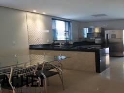 Casa à venda, 3 quartos, 1 suíte, 6 vagas, SANTA LUCIA - DIVINOPOLIS/MG