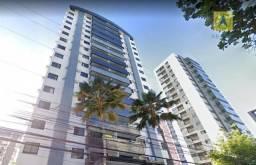 Apartamento a venda em Boa Viagem - Imobiliaria Recife - 4 quartos - 2 suítes