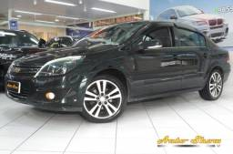 CHEVROLET VECTRA COLLECTION 2.0 8v  4p