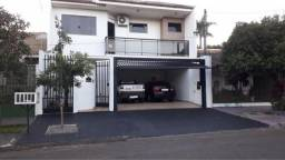 8024 | Sobrado à venda com 3 quartos em PQ RES QUEBEC, MARINGÁ