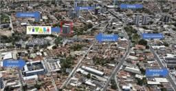 Título do anúncio: Ed Vitali Parque - Apartamento em Lançamentos no bairro Farol - Maceió, AL