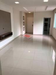 Apartamento com área privativa, a venda no bairro Alto Serenata