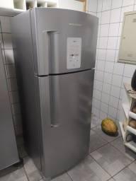 Título do anúncio: Plotagem de geladeira