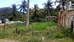 Sítio em Iguape Guarapari com 106 mil mts2