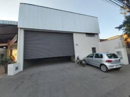 Título do anúncio: Galpão para aluguel, Piedade - Sete Lagoas/MG