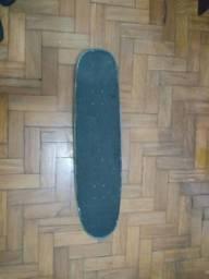 Skate importado  shape p2