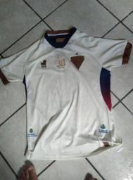 Título do anúncio: Camisa oficial do Fortaleza M