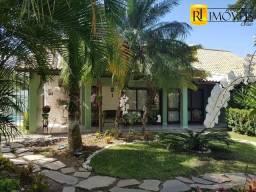 Título do anúncio: Araruama - Casa de Condomínio - Iguabinha