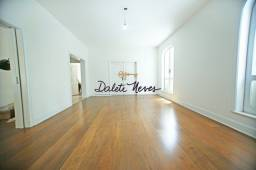 Título do anúncio: 320 m² - 4 dormitórios - 2 vagas