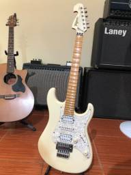 Guitarra Tagima Edu Ardanuy E1 (Cap Cabrera)
