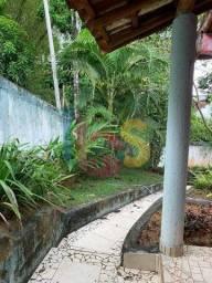 Título do anúncio: Casa 2/4 no bairro São Francisco, Arraial D'ajuda, Porto Seguro - Bahia