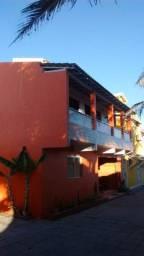 Título do anúncio: Oportunidade!!! Casa em Ipitanga. Pé na Areia. mc