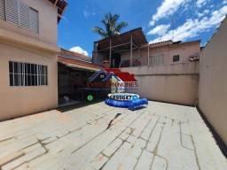 Título do anúncio: Bauru - Casa Padrão - Vila Camargo