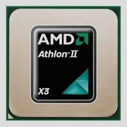 Processador Athlon 2 x3 445